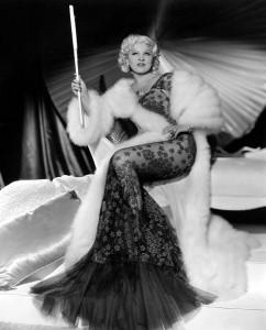 Mae West,1936.