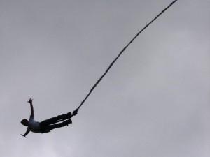 Take a Leap, Eron Main, '06.
