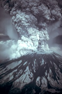 MSH80_eruption_mount_st_helens_05-18-80