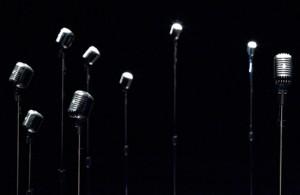 microphones2